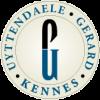 Uyttendaele, Gérard, Kennes & associés